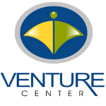 Venture Center - SpotSense Suppoter